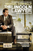 The Lincoln Lawyer : Film tie-in edition