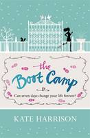 The Boot Camp