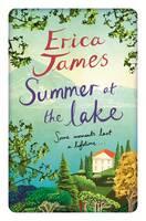 The Summer at the Lake