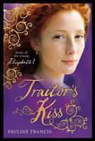 The Traitor's Kiss
