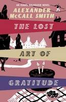 The Lost Art of Gratitude - Large Print Edition