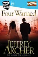 Four Warned