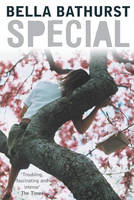 Cover for Special by Bella Bathurst