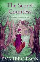 Cover for The Secret Countess by Eva Ibbotson