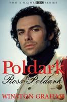 Cover for Ross Poldark by Winston Graham