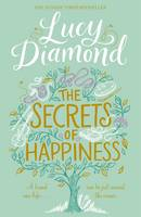 Cover for The Secrets of Happiness by Lucy Diamond