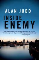 Inside Enemy