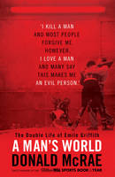A Man's World The Double Life of Emile Griffith