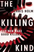 The Killing Kind