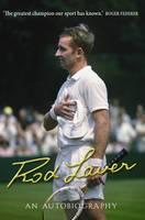 Rod Laver An Autobiography
