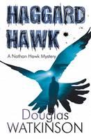 Haggard Hawk