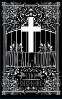 Cover for Tom-All-Alone's by Lynn Shepherd