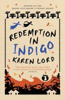 Redemption in Indigo