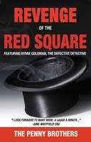 Revenge of the Red Square