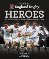 England Rugby Heroes