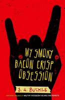 My Smoky Bacon Crisp Obsession