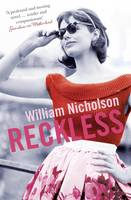 Cover for Reckless by William Nicholson