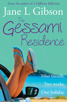 The Gessami Residence