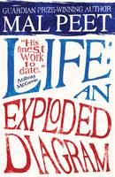 Life : An Exploded Diagram