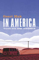In America Travels with John Steinbeck
