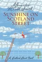 Sunshine on Scotland Street 44 Scotland Street