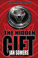 The Hidden Gift