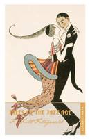 Cover for Tales of the Jazz Age by F. Scott Fitzgerald