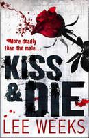 Kiss and Die