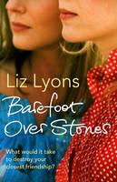 Barefoot Over Stones