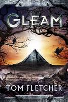 Cover for Gleam by Tom Fletcher