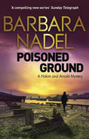 Poisoned Ground A Hakim and Arnold Mystery