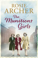 The Munitions Girls