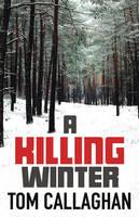 A Killing Winter