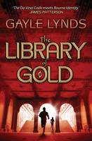 The Library of Gold