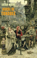House of Tongues