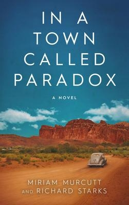 In A Town Called Paradox