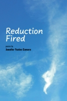 Book Cover for Reduction Fired
