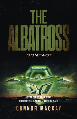 The Albatross: Contact