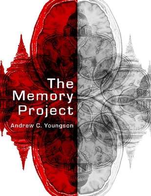 The Memory Project