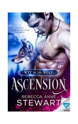 Way of the Wolf: Ascension