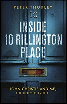 Inside 10 Rillington Place