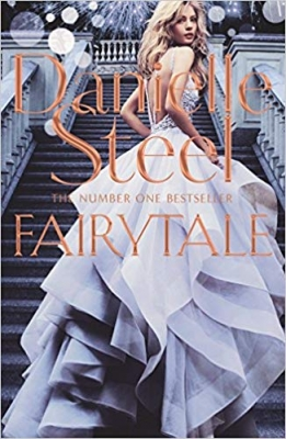 Cover for Fairytale by Danielle Steel