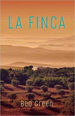 Cover for La Finca by Bea Green