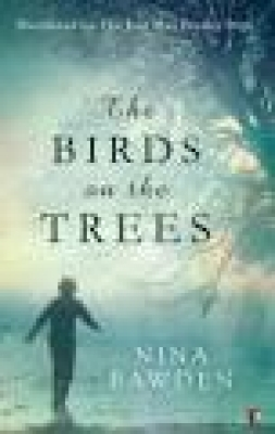 The Birds on the Trees