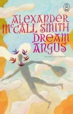 Dream Angus : The Celtic God of Dreams