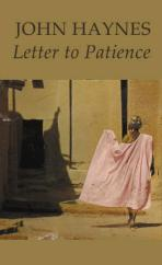 Letter to Patience