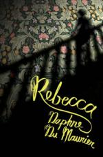 Cover for Rebecca Collectors' Edition by Daphne du Maurier