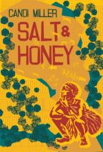 Salt & Honey