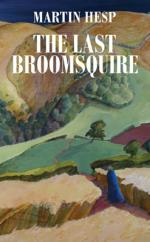 The Last Broomsquire