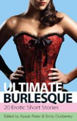 Ultimate Burlesque